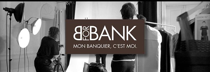 bforbank conseils